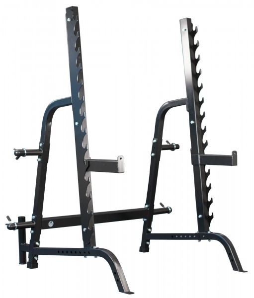 Multipress Rack SQMIZE® SQ550