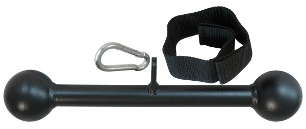 SQMIZE® Dog Bone MR-DB