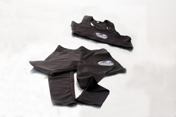 Gym Legging Set SQMIZE® C107 Lycra